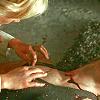 psychokittymiss: Tru Blood