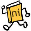 bookcrossingni userpic