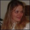 polinet userpic