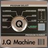 jqmachine userpic