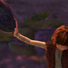 HTTYD:  Toothless Hiccup