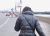 mashyko userpic