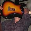 Guitarface