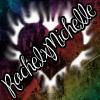 rachelxmichelle userpic