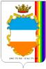 russlandia_gov userpic
