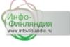 info_finlandia