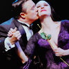 Addams musical by slur_a_plea