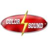 radiocolorsound userpic