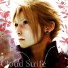 mine :D, cloudy