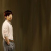 sungmin it's you 2
