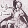 sweetsupernova userpic