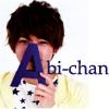 masu abi-chan