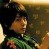 tomoyoshi88: Sho
