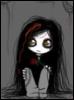 vaida_virdo userpic