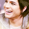 randysgirl_645: Adam 1 icon
