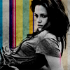 sprawling_song userpic