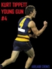 afl_crows_33 userpic