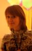 tulitikku userpic