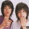 Cattscratch: yamajima *shocked*