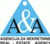 alma_croatia userpic