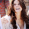 ★: ashley greene → smile