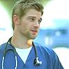Dr. Chris Deleo // Dr C.