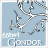 Lossarnach, Home of Team Gondor