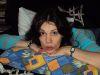 inache_govorya userpic