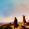iamwhitelady: LotR | Rohan