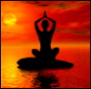 yoga_of_katie userpic