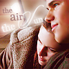The Air, The Sun: A Jacob and Bella Fanfiction Com