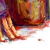 quertery userpic