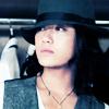 You&Jin: Cool