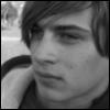 kot_la_roff userpic