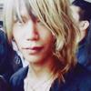 Mely: Shinya
