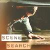 Scene Search