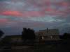 Farm_dusk