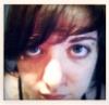 jwenie userpic