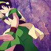 Oncloud999: tough toph