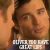 ctbn60: SV_Clark_OLiver_Lips