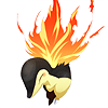 phoenixcries userpic
