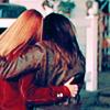 BtVS - W/K hug (TKiM)