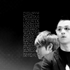 B2ST - JunSeob - PLEASE MA HATE GIRL