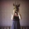 deer_princess