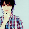 君と僕のフューチャー ♪: daiki