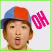 arashiwithme userpic