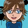 booksrmymed userpic