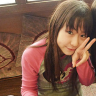 kimidakewo userpic