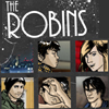 the robins all