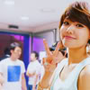 SNSD - Sooyoung [peace bitches]